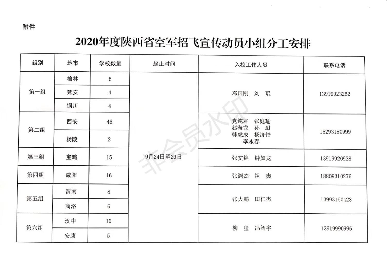 2019招飞工作安排_06.png